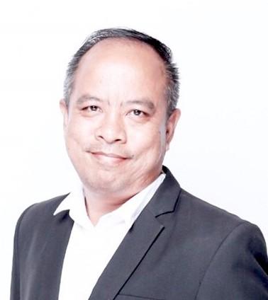 Dr Montri Insuk